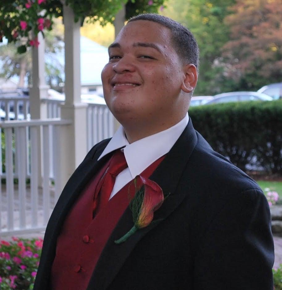 Noel J Sanchez Comeau Funeral Home